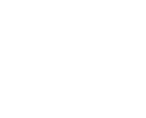 Camp Echo Lake 1946 Dedicated To Human Development