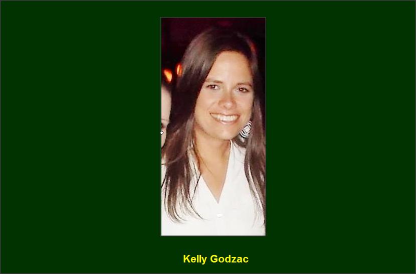 Kelly Godzac Profile Picture