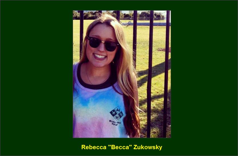 Becca Zukowsky Profile Picture