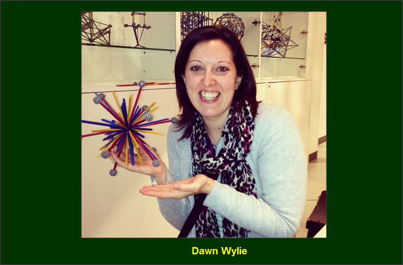 Dawn Wylie Profile Picture