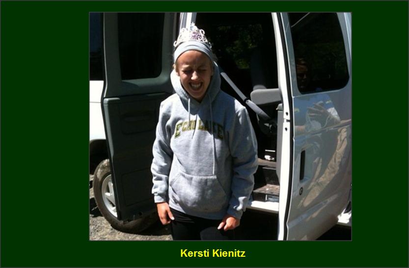 Kersti Kienitz Profile Picture