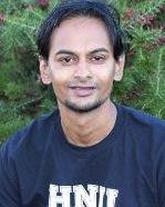 Bashitha Kariyawasam Tennis