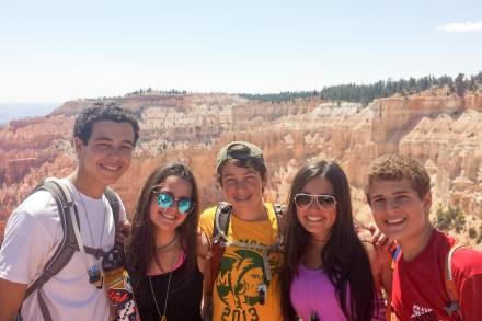 4n4-grand-canyon