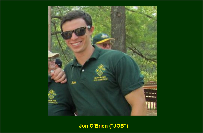 Jon-OBrien-Profile-Picture