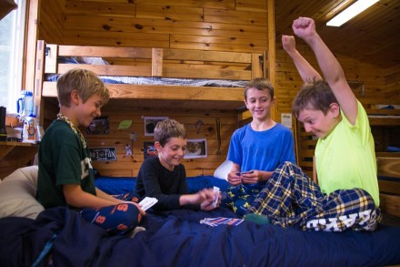 cabin-cards-win