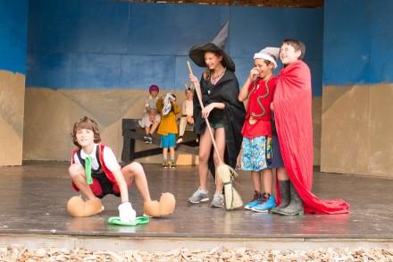 camp-theatre