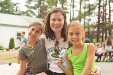 counselor-girl-campers