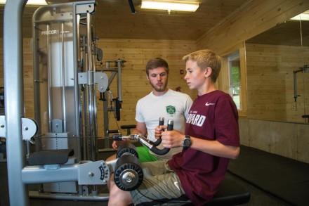 fitness-staff-boys