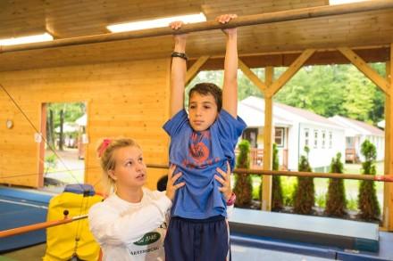 gymnastics-safety