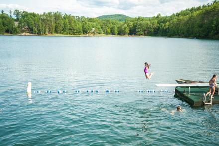 lake-girl-jump