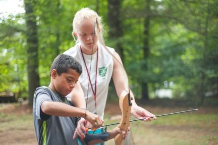 staff-archery-instruction