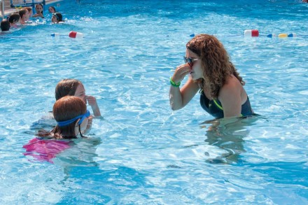 staff-girls-swim-instruction