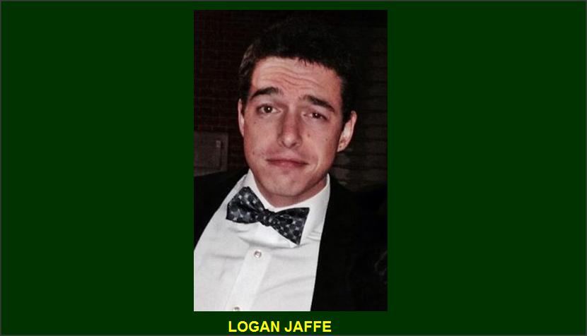 Logan Jaffe