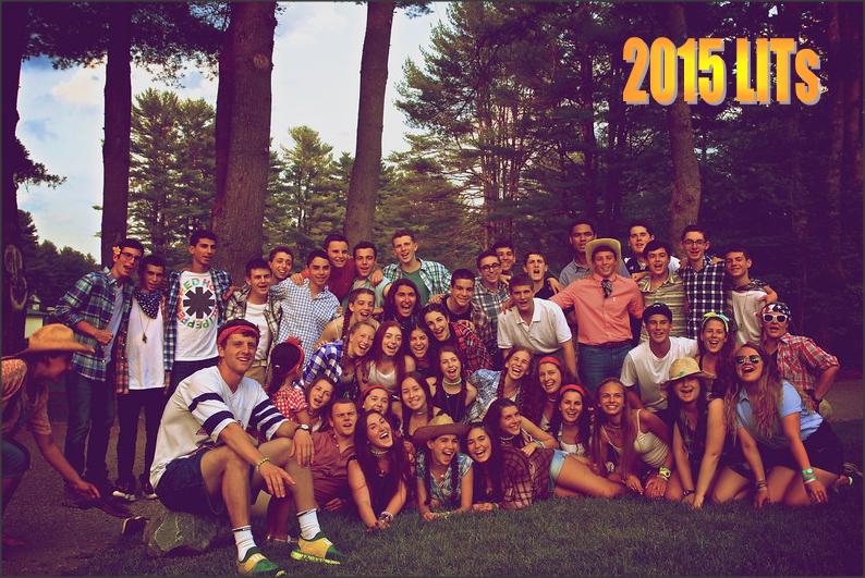 Snap 2015-07-08 at 12.24.58