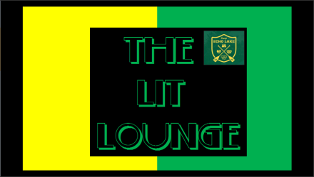 The LIT Lounge