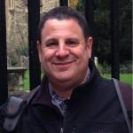 Mark Katz (2)