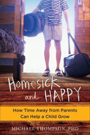 homesick-and-happy