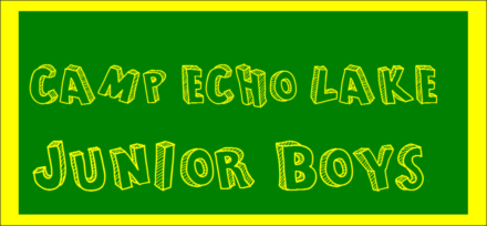 Camp-Echo-Lake-Junior-Boys-1024x475